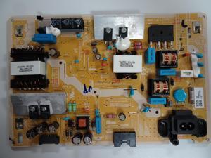 Samsung UN43RU7100FXZA Power Supply (L43E7_RDY) BN44-00947G