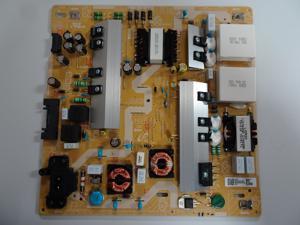Samsung UN65RU800DFXZA Power Supply (L65E8N_RHS) BN44-00932M