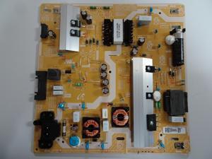 Samsung UN50RU7100FXZA Power Supply (L55E7_RHS) BN44-00932Q
