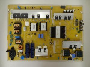 Samsung UN65JU6700 UN65JU6750 UN60JU6500 Power Supply Board BN44-00808A