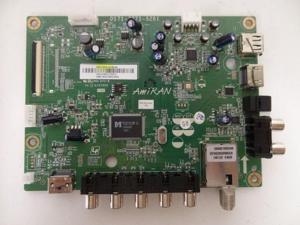 Vizio E320-B0 Main Board (0171-2271-5261) 3632-2642-0150