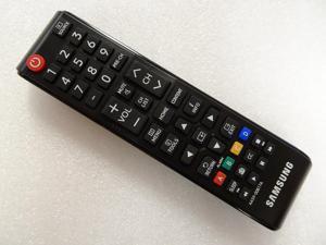 Samsung Remote  AA59-00817A