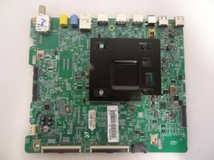 Samsung UN58MU6100FXZA Main Board (BN97-13427A) BN94-12410A