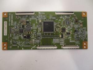 Sanyo DP58D34 T-Con Board (V420HK1-CS5) 3E-D084804