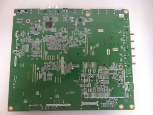 Vizio E70-E3 Main Board (0165CAQ04E00) Y8387626S