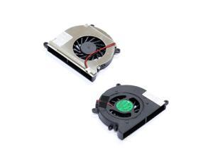 NEW CPU cooling Fan for HP Pavilion Chromebook 14-C011NR 14-C015DX 14-C050NR