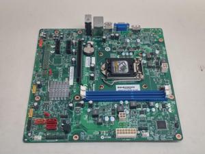 Lenovo 03T7161 Thinkcentre E73 LGA 1150/Socket H3 DDR3 SDRAM Desktop Motherboard