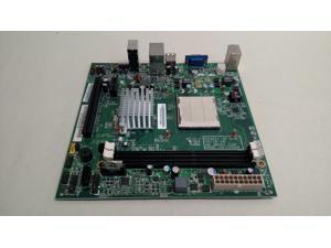 Acer DA061L-3D Aspire X1420G Socket AM2 DDR3 Desktop Motherboard