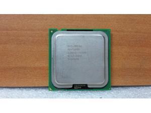 INTEL Sl7J7  Pentium4 540Ht 3.2Ghz 1Mb L2 Cache 800Mhz Fsb Lga775 Socket Processor Only