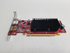 ATI FireMV 2260 256MB GDDR2 SDRAM PCI Express x16 Desktop Video Card