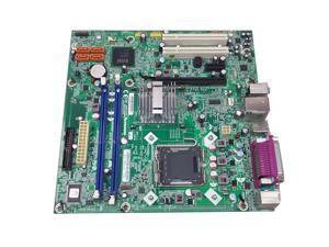 Lenovo 71Y6838 ThinkCentre A58 LGA 775 DDR2 SDRAM Desktop Motherboard