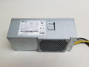Liteon PS-4241-02 ThinkCentre M73/M78 240W 14-Pin Desktop Power Supply