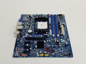 Lenovo CFM1D3M AMD Socket FM1 DDR3 SDRAM Desktop Motherboard