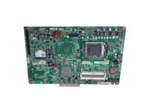 Lenovo IQ77SN Thinkcentre M92Z LGA 1155/Socket H2 DDR3 SODIMM Motherboard