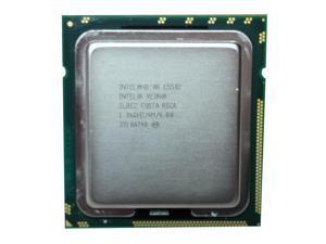 INTEL Slbez  Xeon E5502 Dualcore 1.86Ghz 4Mb L3 Cache 4.8Gt S Qpi Socket Lga1366 Processor Only