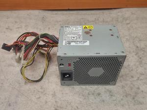 Dell X9072 280-Watt PFC Power Supply for Dell OptiPlex 320 Desktop/ 320 Mini-Tower