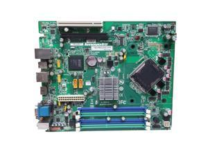 IBM Lenovo ThinkCentre M58 M58p Motherboard 03T7032