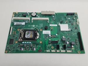 Lenovo 03T7154 ThinkCentre M73z LGA 1150 DDR3L Desktop Motherboard