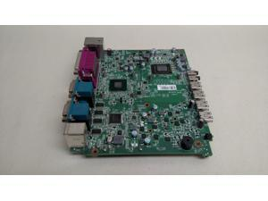 Lenovo 03T7271 ThinkCentre M32 Celeron 1.1GHz DDR3 SDRAM Desktop Motherboard