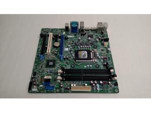 Dell Optiplex 7010 Computer Motherboard Mainboard YXT71