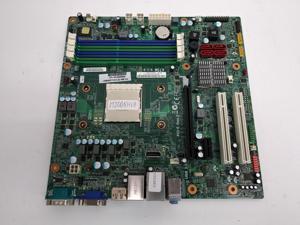 Lenovo 03T7231 ThinkCentre M78 Socket FM2 DDR3 SDRAM Desktop Motherboard