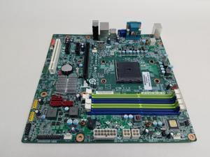 Lenovo 03T7303 ThinkCentre M79 SFF Socket FM2+ DDR3 SDRAM Desktop Motherboard