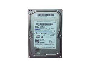 Samsung HD251HJ Spinpoint F1 HD251HJ 250 GB Hard Drive - Internal - SATA (SATA/300)