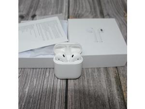i15 Tws PK I12 I10 TWS Wireless Headphones Bluetooth 5.0 touch sensor earphone earbuds for smartphone