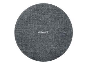 Original Huawei Back Up Stored Data Mobile Hard Disk