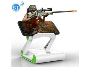 Mobile Gaming Accessories - Newegg com