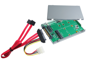 9.5mm Wendry Laptop Hard Drive Bracket SATA 3 HHD SSD Hard Drive Case Caddy Adapter Plastic Bracket for Universal Laptop CD-ROM