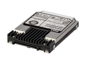 Dell 3.84TB 12G SAS Read Intensive SSD - XCRDV