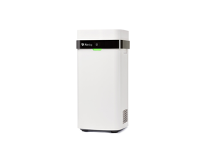 Airdog Air Purifier X5 Ionic Air Purifiers for Home