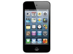 Apple iPod Touch 4th Gen 16GB WiFi MP3 MP4 Digital Music Video Player ME178LL/A