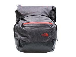 951033232 The North Face, Carriers & Packs, Luggage & Bags, Apparel ...