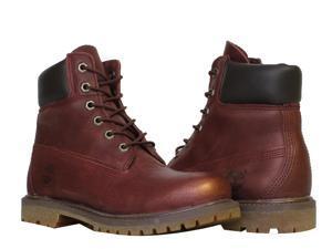 87ad281c6d7 Olathe Western Boots Mens Leather Cowboy Elephant Skid Row 8.5 D 8021 -  Newegg.com