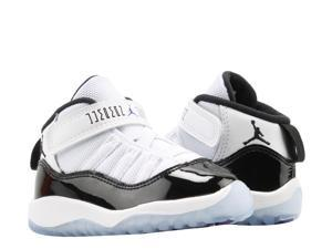 2397ff982701 Nike Air Jordan 11 Retro (TD) Concord Toddler ...