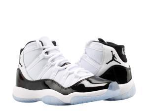 105db7e33a2778 Nike Air Jordan 11 Retro (GS) Concord Big Kids ...