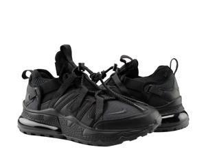 f22c3e2134e68 Nike Air Max 270 Bowfin Black Anthracite-Black Men s ...