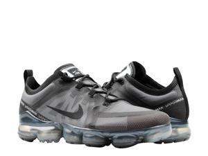 eb48dd7fb75 Nike Air Vapor Max 2019 Black/Black-Black Men's Running Shoes ...