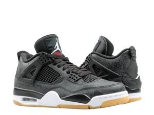 851b3e2de9590 Jordan Shoes - Newegg.com