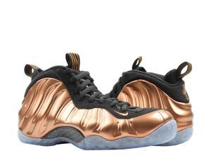 Nike Air Foamposite One Black/Metallic Copper Men's Shoes 314996-007 Size 7