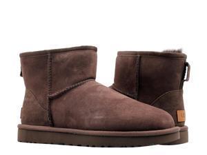 572113185c5 Ugg Australia Shoes - Newegg.com