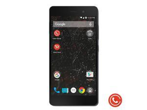 LG V20 64GB H910A GSM Unlocked 4G LTE 5 7