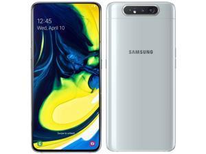 samsung galaxy phone - Newegg com