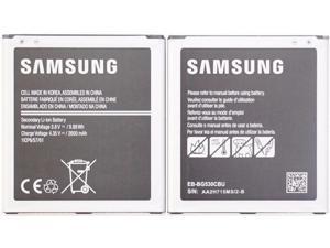 LG Li-ion Phone Battery 3 85V Typ 2500mAh 9 6Wh BL-45F1F EAC63321601 YBY  New OEM - Newegg com