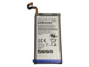 Original Samsung Galaxy S8 EB-BG950ABA Internal Replacement Battery