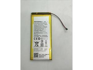 Cell Phone Replacement Batteries - Newegg com