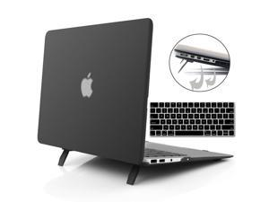 2ee70a9f361f macbook air case, Free Shipping, Newegg Premier Eligible, Mac ...