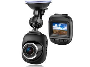 FRISBY CAM-104 DRIVERS FOR WINDOWS